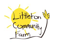 Littleton Seed Library Kickoff Meeting