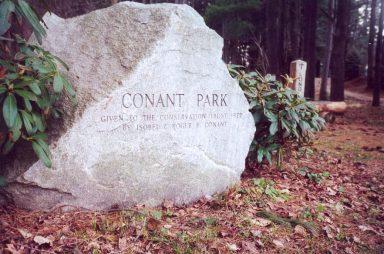 conant-rock