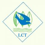 LCT Logo