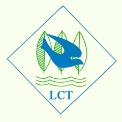 Littleton Conservation Trust